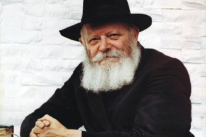 Rebbe shalom