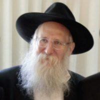 Rav Weiner