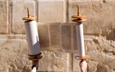 Course 1: God's Original Revelation to Humanity