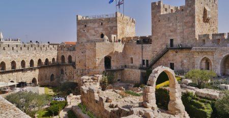 Jerusalem_Davidszitadelle_Hof_34